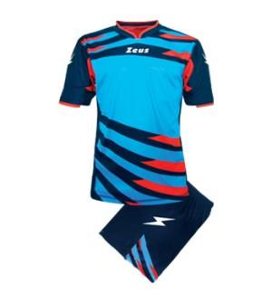 f014770baa0b8 Ropa de futbol barata - Camisetas Baratas