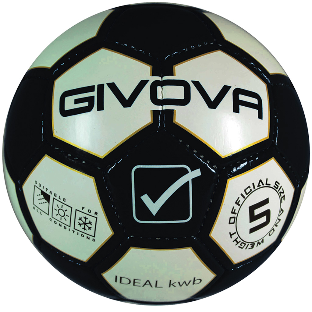 BALON PALLONE IDEAL DESDE 9,45 €