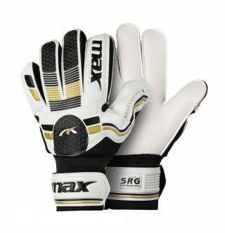 GUANTES 9.45 €